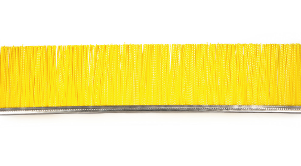 Stormitec pp strip brushes